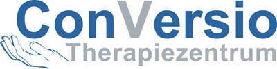 conversio therapiezentrum