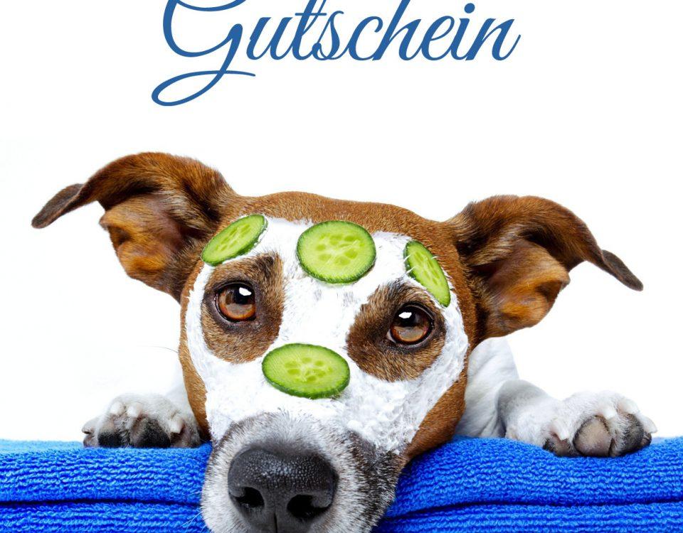 Gutschein Wellness